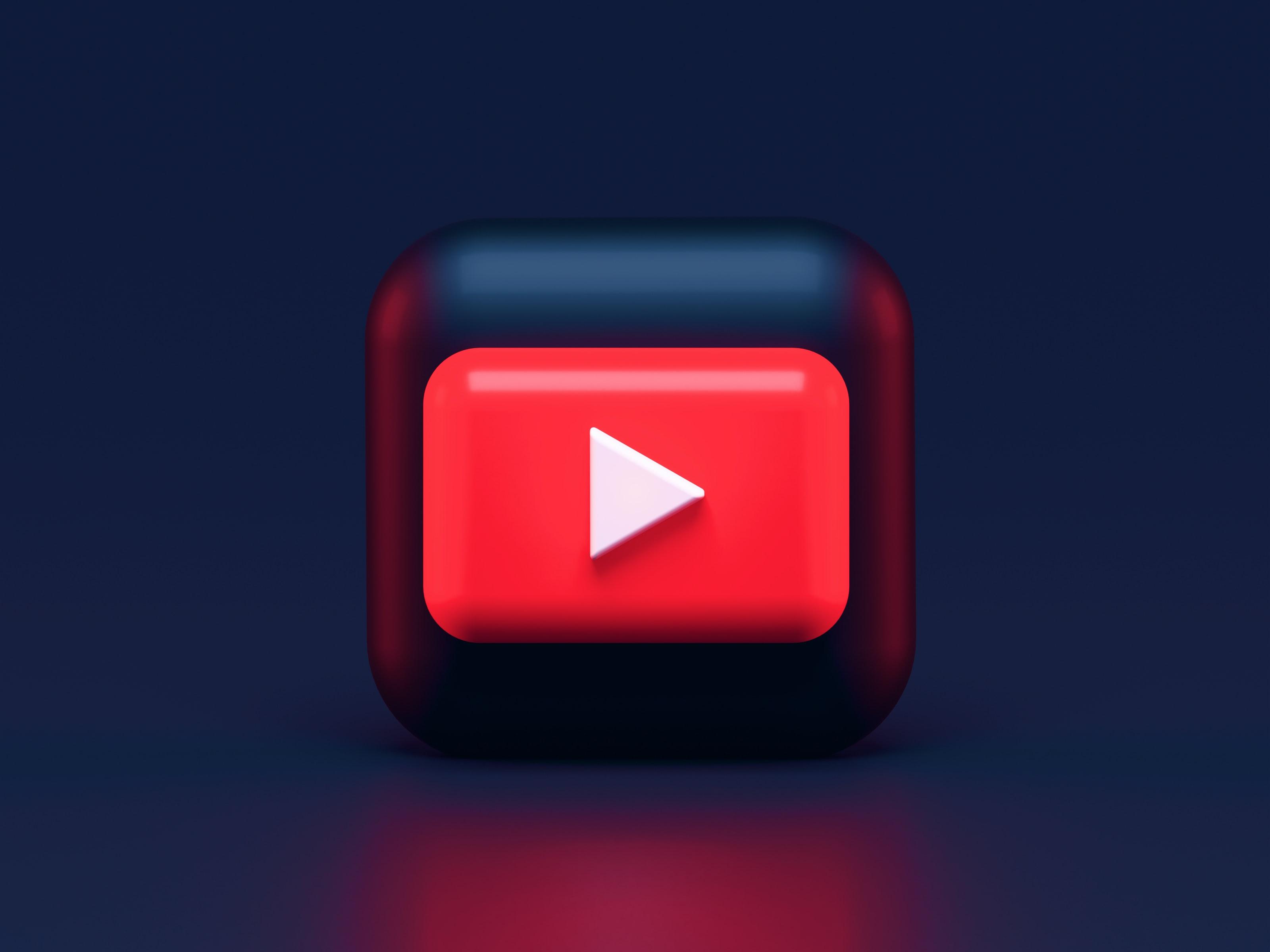 じゅんや,YouTube,何者,なぜ人気