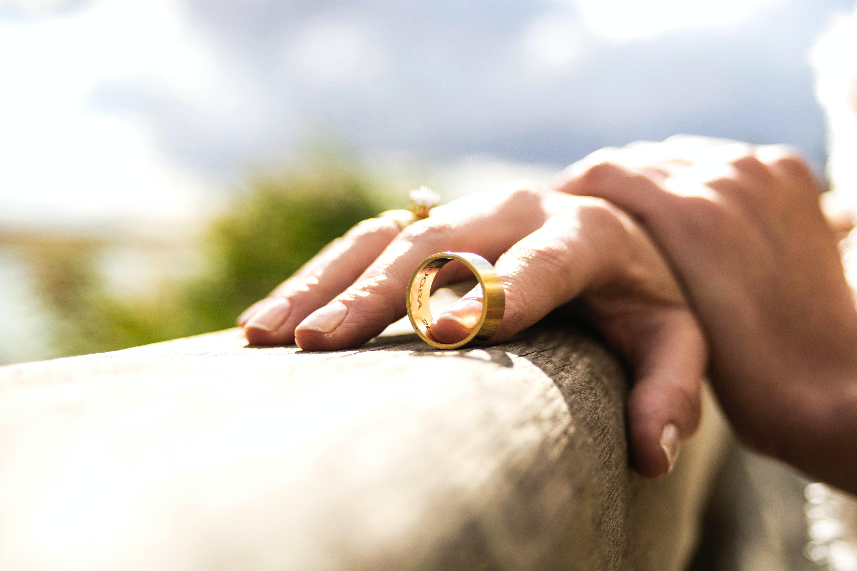 カトパン 結婚相手 一般男性